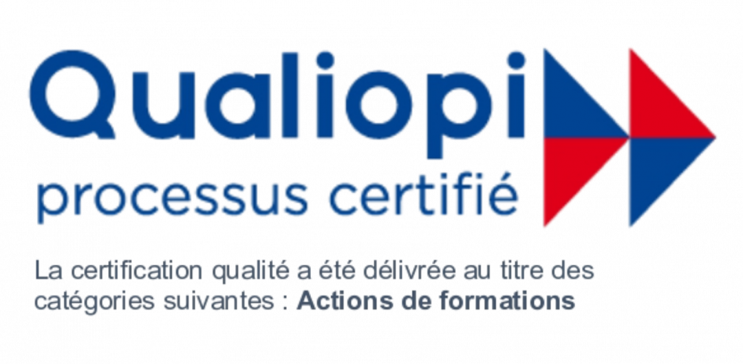 logo Qualiopi png