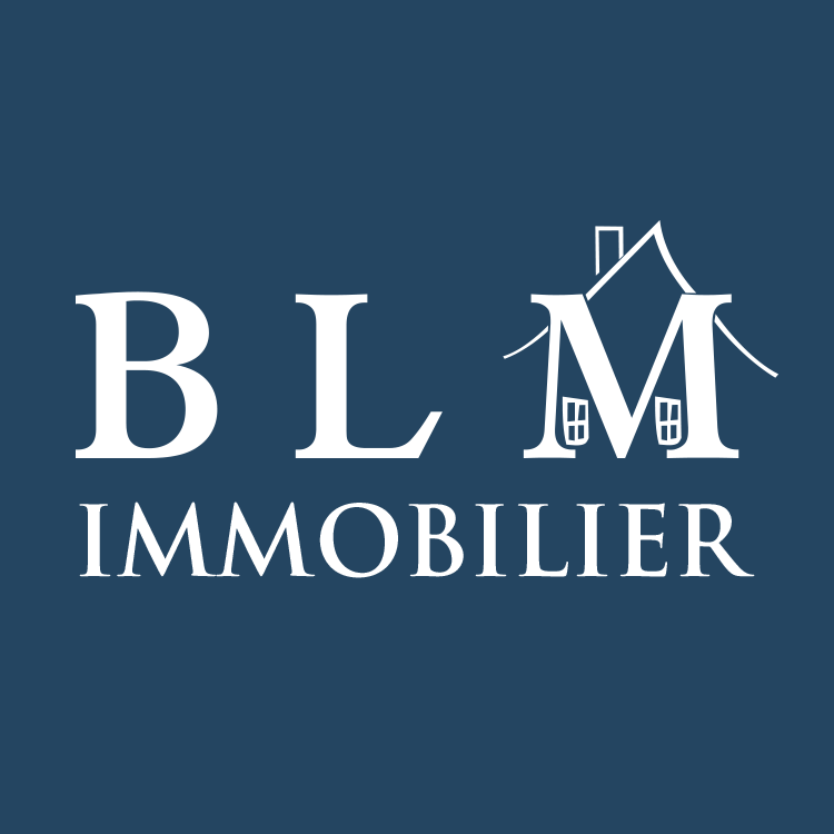 blm-immobilier