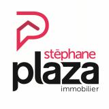stephane_plaza_immobilier_epernay_05123000_110731581