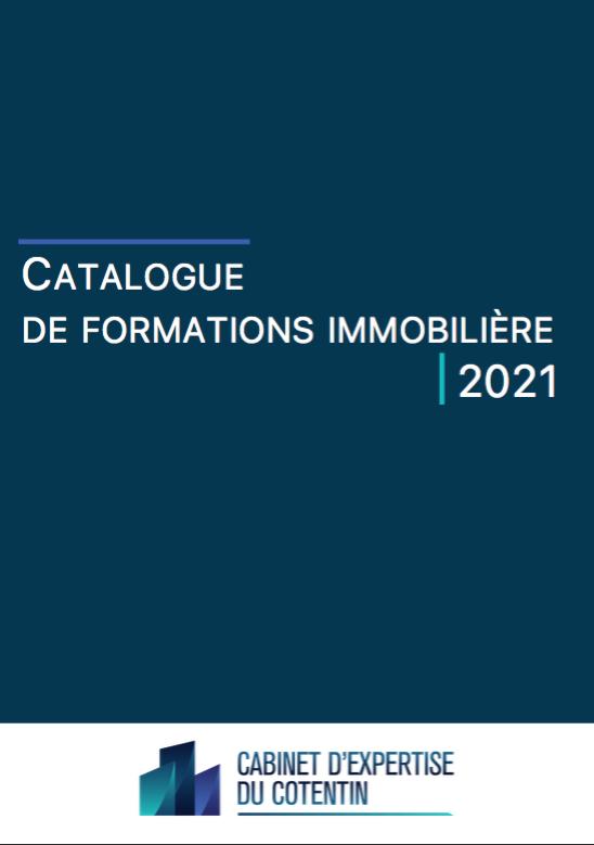 Capture d'écran 2021-06-30 à 10.30.06