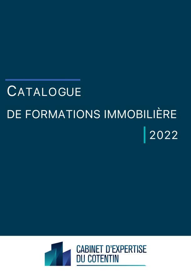 COUVERTURE 2022_page-0001