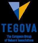logo_Tegova